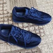 Кроссовки Zara 39 размер(25см)