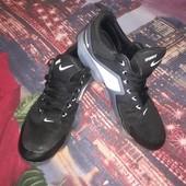Кроссовки Nike Vapormax 45 р