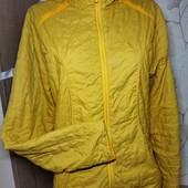 Куртка, ветровка Oxylane