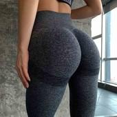 Одежда для фитнеса. Утягивающие лосины, леггинсы,.