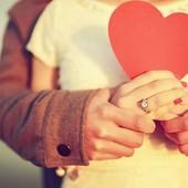Психологическая помощь. Отношения. Как сберечь, как поступить в ситуации?
