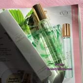 Женская парфюмерная вода Avon Eve Truth эйвон 10 мл