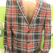 Стильный пиджак Boohoo,Турция,новый