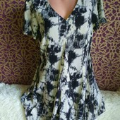 Бомба!!!!Новое платье на пышечку!!!