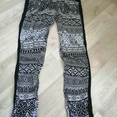 Лёгкие штаны /Available/S!!!