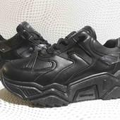 Крутые кроссовки 37-41рр. Маломеры, на подростков