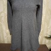 Женское плать-туника