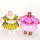 MGA Lоl. Оригинал.......Одежда......1 на выбор.....без куклы....
