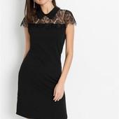Великолепное, фирменное, качественное платье. Пр-во Италия. размер 40/42. новое. описание