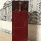 тестер) Armand Basi In Red Eau) 100мл
