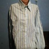 10. Рубашка