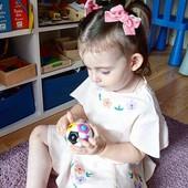 """Игра головоломка """"Магический мяч!"""" Cube World Magick игра для взрослых и детей!"""