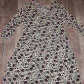 красивая и стильное платье