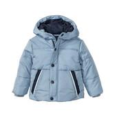 Нова ультра-легка демі куртка Lupilu р.92, Німеччина.