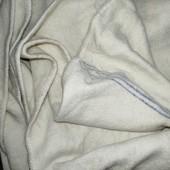 Теплое шерстяное одеяло 180*220см