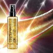 Лосьон-спрей для придания блеска волосам «Непревзойденное сияние»100мл Придает зеркальный блеск!!!