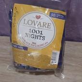 Чай 1001 ночь. 50 пакетиков (есть другие виды )