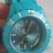 Ювелирные наручные женские часы Pearl