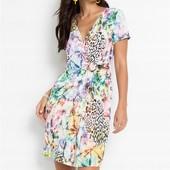 Великолепное, фирменное, качественное платье. Пр-во Украина. размер 40/42. новое. описание