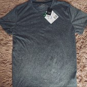 RR154.футболка crivit для спорту S44/46