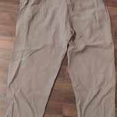 брюки zara