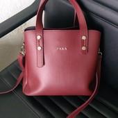 Модная сумка идеал