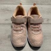 Отличные легкие кроссовки Frends 36 размер стелька 23 см