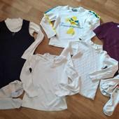 школьная одежда 110-122