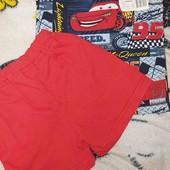 новое, цена за весь лот костюм + 2 шорт + боксерки