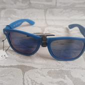 Солнцезащитные очки C&A Германия (нюанс)
