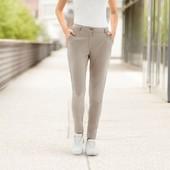 брюки женские crivit германия р. 44 евро
