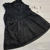 Платье на подкладке Name It 1,5-2/92