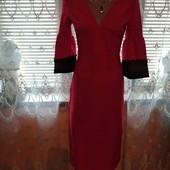ооочень шикарние,стильние,нарядние платья смотрите замери!!!