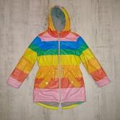 Куртка Next на 10-11л,р.140