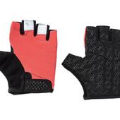 Crivit женские спорт велосипедные перчатки Германия!