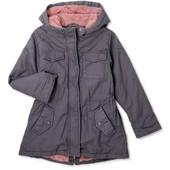 Нова парка пальто куртка на хутрі Urban Republic на 12-14 років з Америки