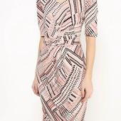 Платье дорогого бренда Gerry Weber, оригинал, новое