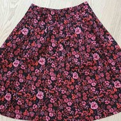 Летняя юбка Orsay
