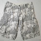 ЛоВиЛоТы! оригинальные коттоновые мужские шорты