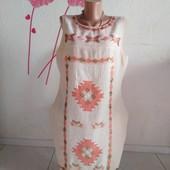 Качественное и красивое платье. Состояние идеальное.