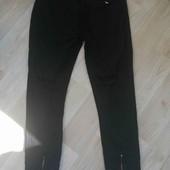 Бомбезные джинсы-рванки /M!!!