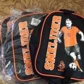 Спортивный детский рюкзак Sneijder Mini Backpack