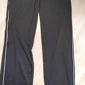 Спортивные штаны/Crane/S-M!!!