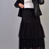 юбка стильная