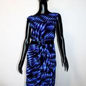Качество! Красивое платье от Per Una, в новом состоянии