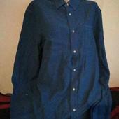 168. Рубашка S