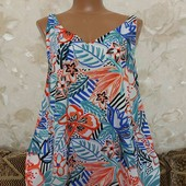 Симпатичная женская блуза Papaya, размер хл