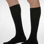 Носки гольфы Livergy Германия размер: 39-42 суперкомфортные