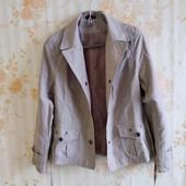 Куртка. пиджак. качество. размер 44-46.