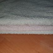 ТРИ полотенца одним лотом